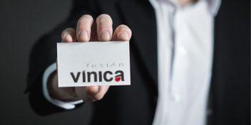 servicios-agencia fusion vinica 2